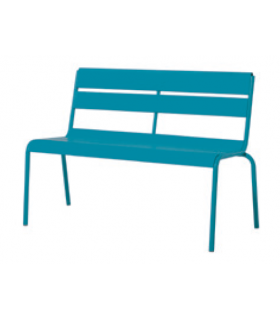 aluminium. Black Bedroom Furniture Sets. Home Design Ideas
