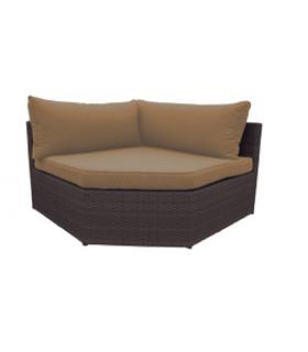 osier synth tique. Black Bedroom Furniture Sets. Home Design Ideas
