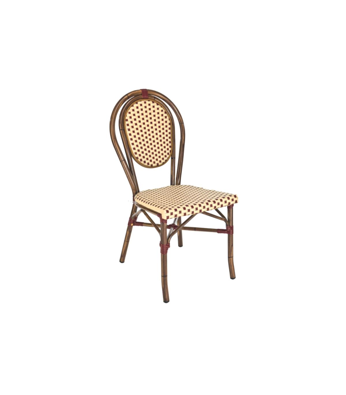 chaise paris amazing location chaises paris lille angers with chaise paris download. Black Bedroom Furniture Sets. Home Design Ideas