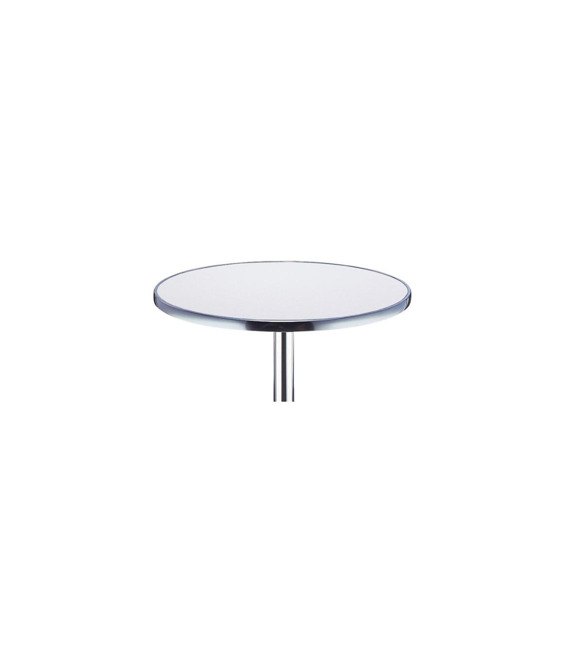 plateau de table contreplaque marin stratifie alt. Black Bedroom Furniture Sets. Home Design Ideas
