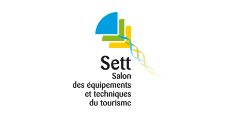 Salon  Sett 2019